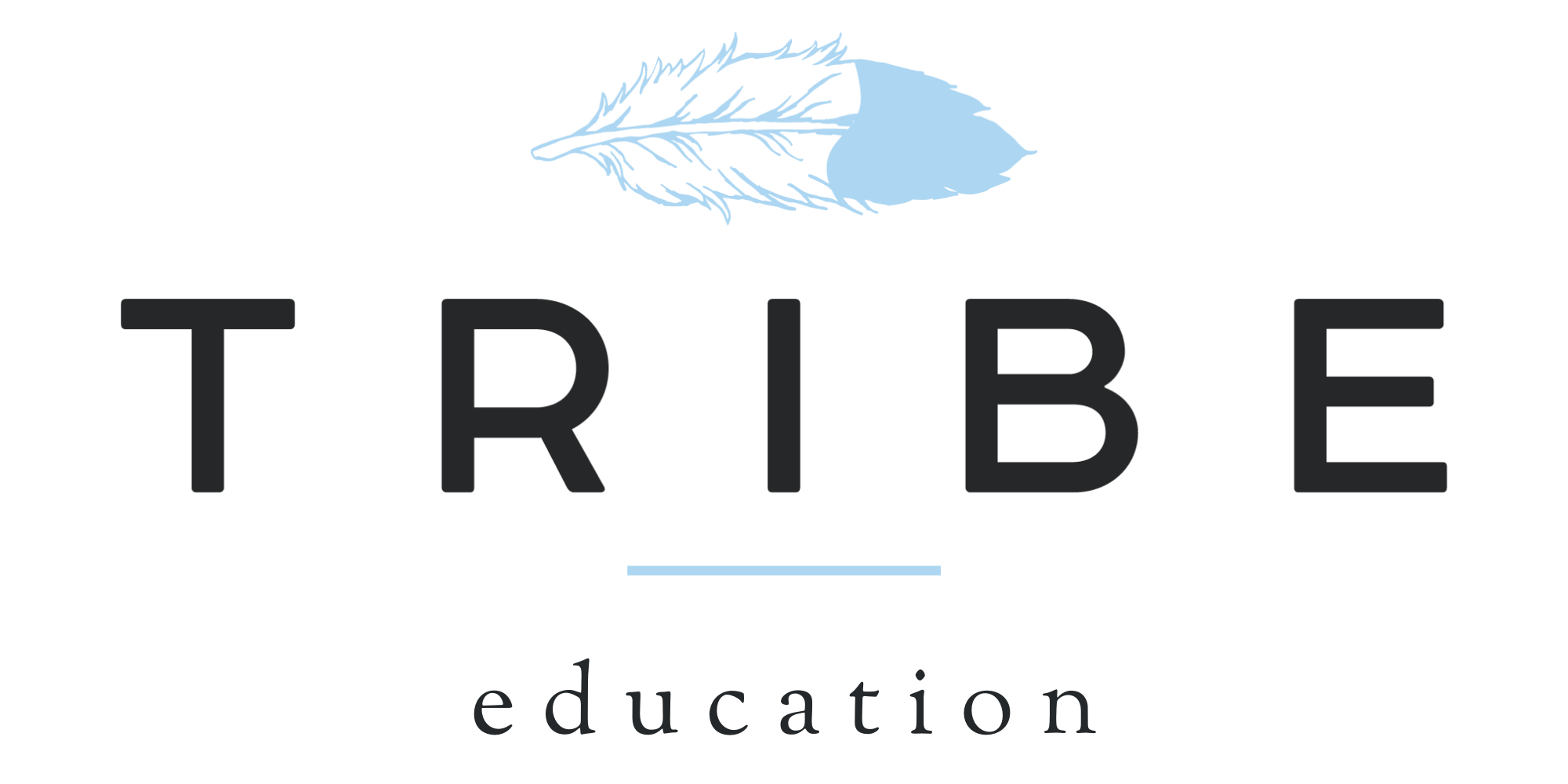 Tribe Education